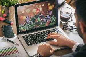 Pointloto – идеальное казино онлайн